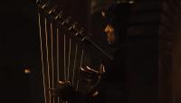 """""""Reis e Profetas"""": série de TV inspirada em """"Game of Thrones"""" vai contar história de Davi e Saul"""