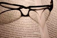 Os cinco livros cristãos mais comprados da última semana: confira a lista