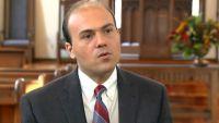 """Pastor Saeed Abedini conta que a oração foi sua arma na prisão: """"Orava até 20 horas por dia"""""""
