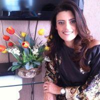 Pastora Susie Valadão falece em Belo Horizonte