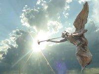 """""""Anjos são reais"""", diz evangelista Billy Graham. """"Mas não devem ser adorados"""", alerta"""