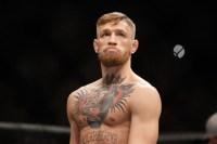 Revoltado, pastor diz que ora para que Deus mate lutador falastrão Conor McGregor; Assista