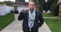 Muçulmano extremista é preso após admitir plano de atentado terrorista contra igreja evangélica
