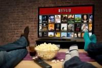 Netflix abre espaço ao Evangelho e disponibilizará sermões aos usuários; Pastor comemora