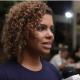 """""""Nos acostumamos a ouvir um Evangelho diferente do que Jesus pregou"""", alerta Nívea Soares"""