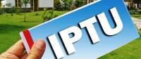 Projeto que isenta igrejas de pagamento de IPTU é aprovado no Senado e segue para a Câmara