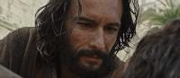 """Rodrigo Santoro interpreta Jesus em refilmagem do clássico """"Ben Hur""""; Assista ao trailer"""