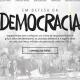 Dilma usa dinheiro público para montar site com argumentos contra o impeachment; Entenda