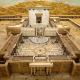 Empresário anuncia construção de réplica da Jerusalém bíblica em tamanho real nos EUA