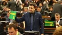 Confira a lista dos deputados evangélicos a favor, indecisos e contra o impeachment de Dilma