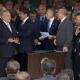 """Malafaia comenta ausência de mulheres no governo e diz que Temer priorizou """"competência"""""""