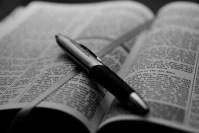 Conheça quatro Bíblias de Estudo que vão ajudá-lo a aumentar seu conhecimento da Palavra
