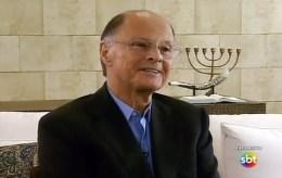 Vídeo: Assista a entrevista de Edir Macedo ao Conexão Repórter, do SBT; Bispo se comparou ao apóstolo Paulo