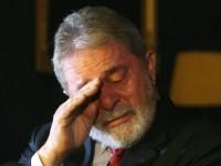"""Feliciano, Malafaia e Malta criticam """"deboche"""" de Lula e rebatem: """"Jesus liberta da cachaça"""""""