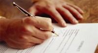 Procurador oferece documento para pais combaterem ensino da ideologia de gênero nas escolas