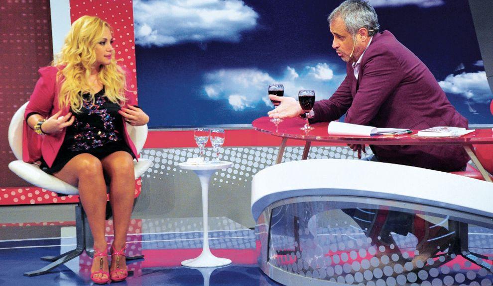Opinionpublicasantafesina ops prostituci n vip droga y for Noticias argentina farandula