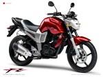 Venezuela Firmar Acuerdo Con Yamaha Para Fabricar Motores De Lanchas