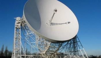 Nuevo impulso en la búsqueda de vida inteligente en el cosmos