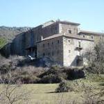Horarios Iglesias y Monumentos religiosos verano 2016 en Salamanca