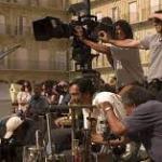 Empiezan a llamar a los trabajadores de la película Romeo y Julieta Salamanca 2016