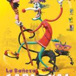 Porgrama Carnaval La Bañeza 2017