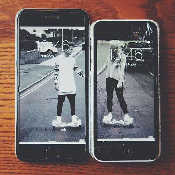 Cute Couple Holding Hands Wallpapers Fondos De Pantalla Para Que Combines Con Tu Bff O Tu Bae
