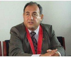 Moyobamba: Capturan a 6 sospechos del crimen del fiscal Fermín Caro.