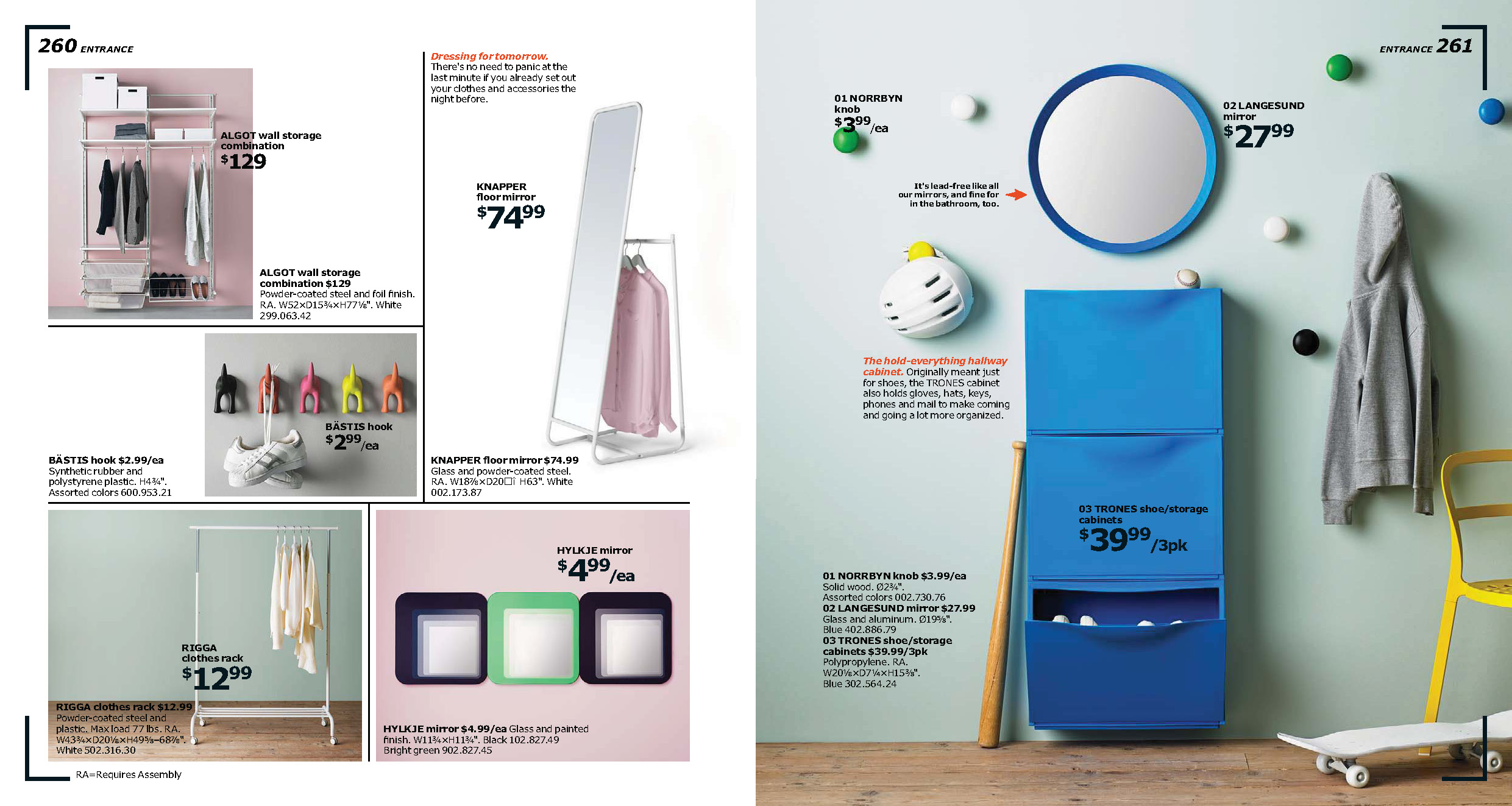 Download Ikea Catalog Catálogos Ikea Usa Catalog 2016