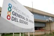 Cumplimenta PGJE orden de aprehensión en contra de sujeto por homicidio en Tapachula