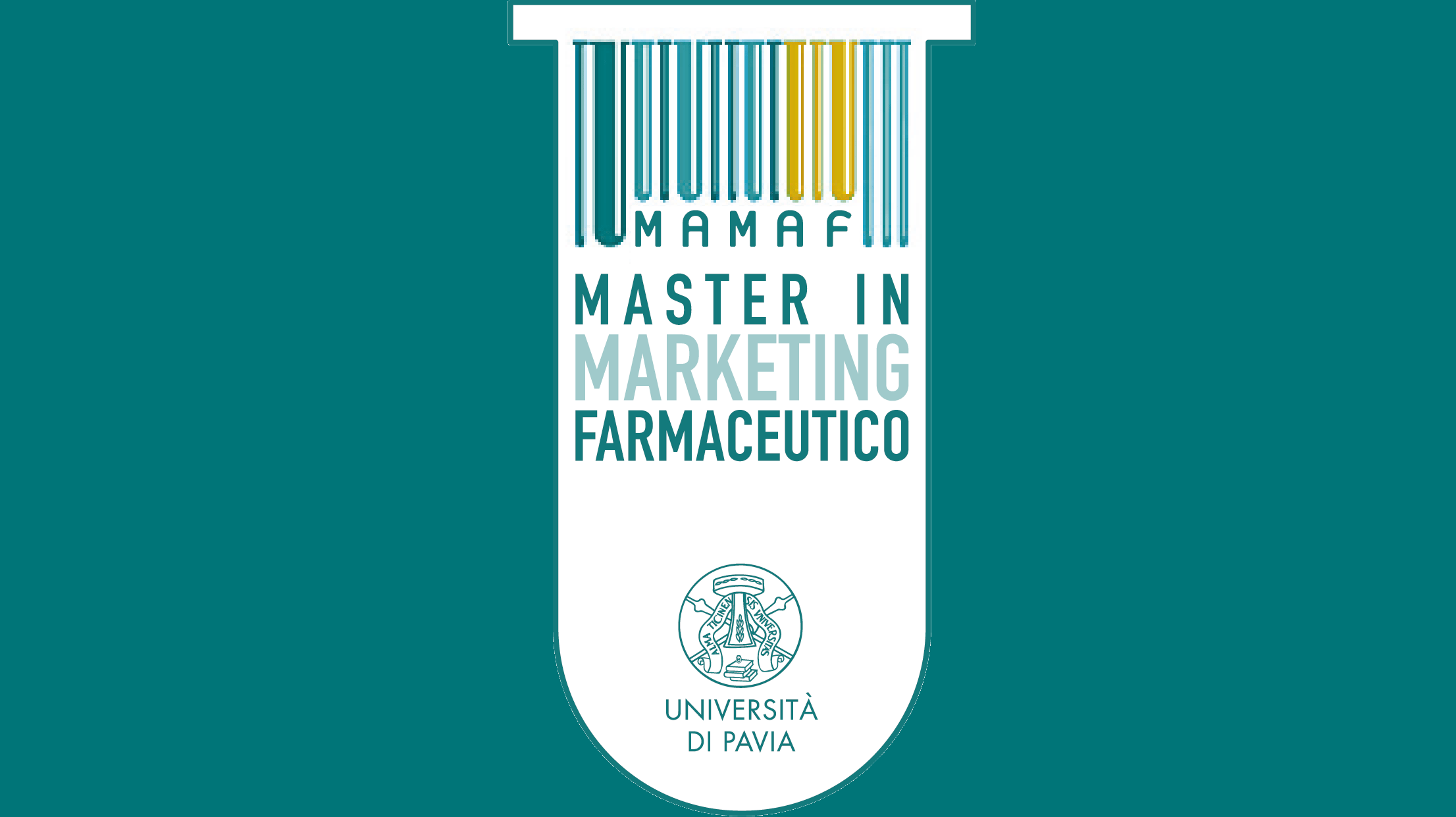 Marketing Farmaceutico Libro Master In Marketing Management Nel Settore Farmaceutico Ncf