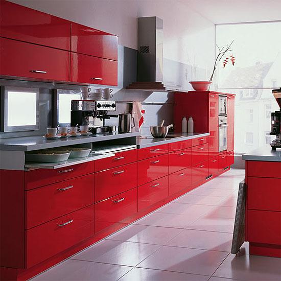 Cucina Ikea Laccata Rossa   Best Cucina Rossa Ikea Brasa Knodd ...