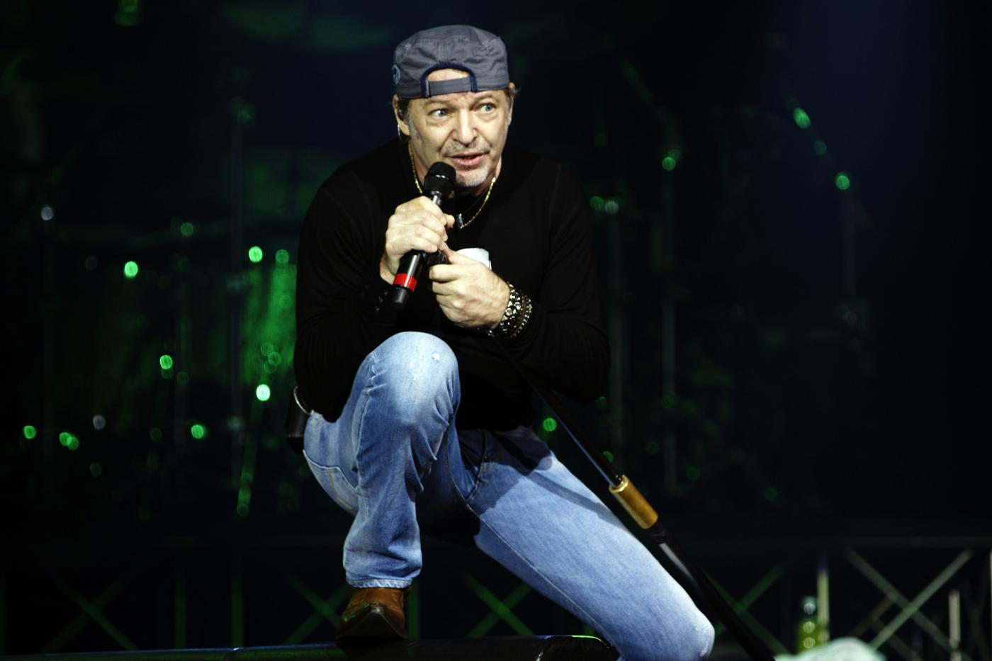 Vasco Rossi Torrent Vasco Rossi Live Video Search Engine At Search