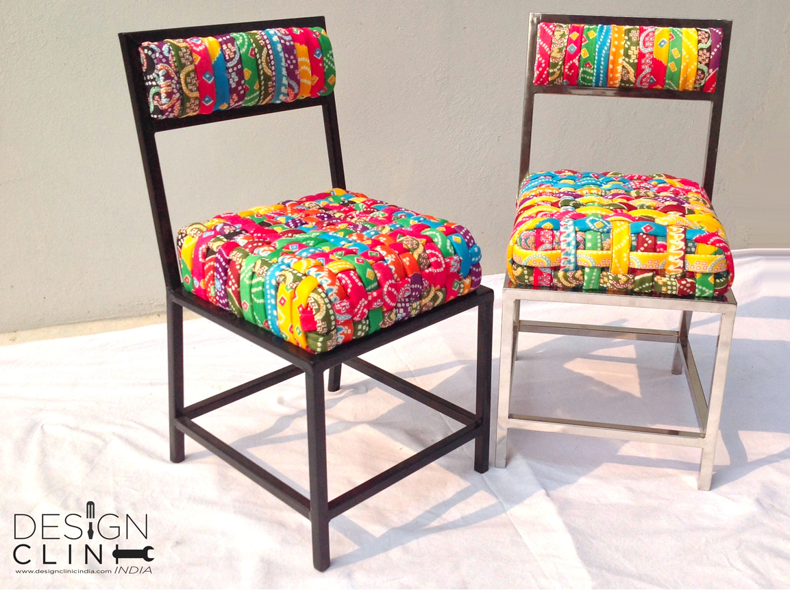Furniture Handmade Indian And Quirky Notjustashopper