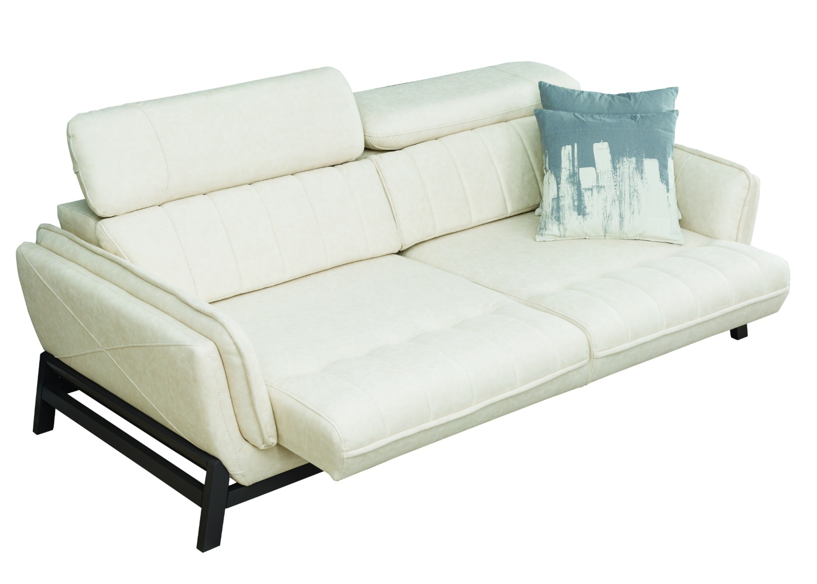 Relax Sofa Relax Sofa Great Relax Sofa Pilow Gray With Relax Sofa Trendy