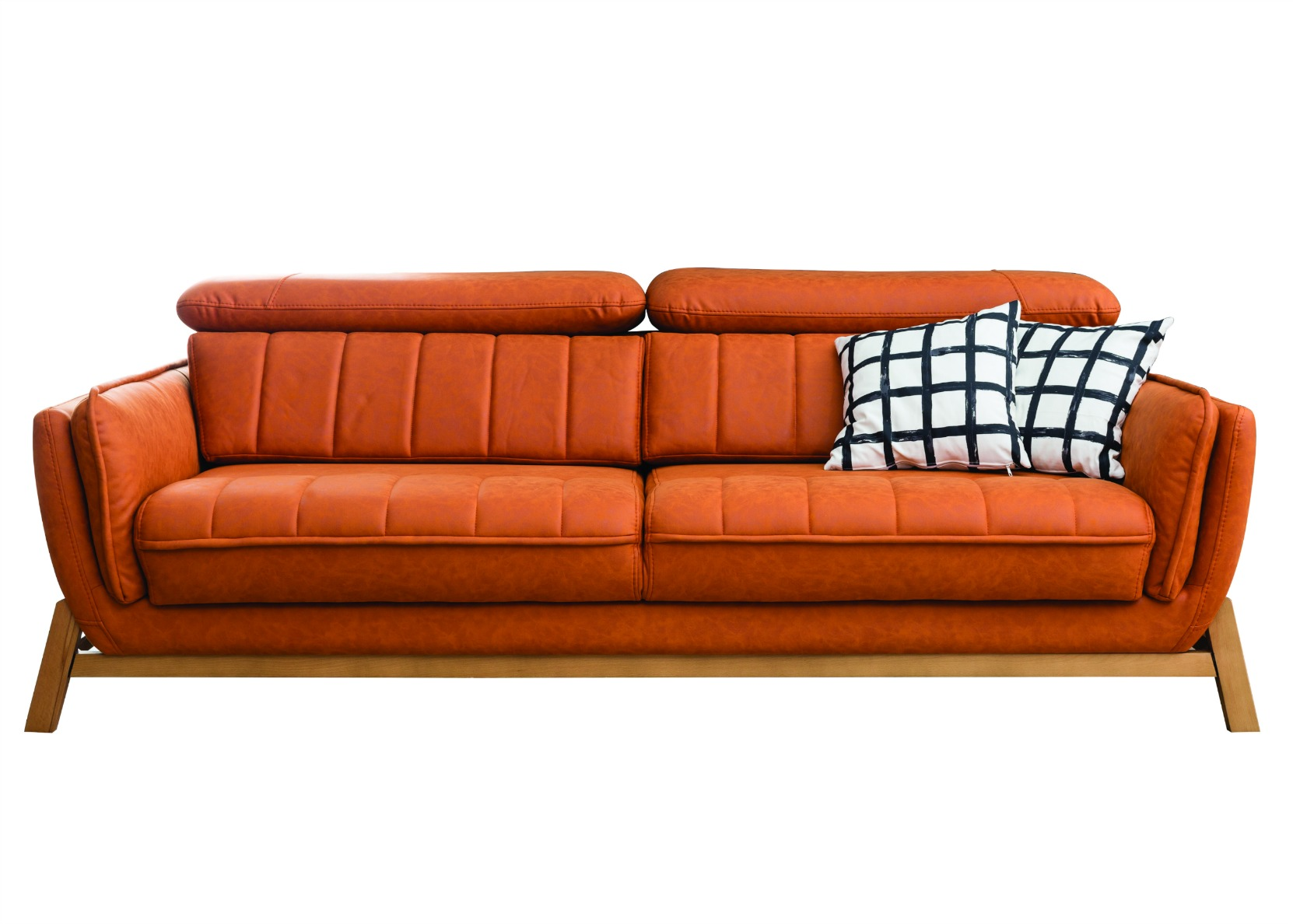 Relax Sofa Relax Sofa With Motorized Sliding Seat Not Just Brown