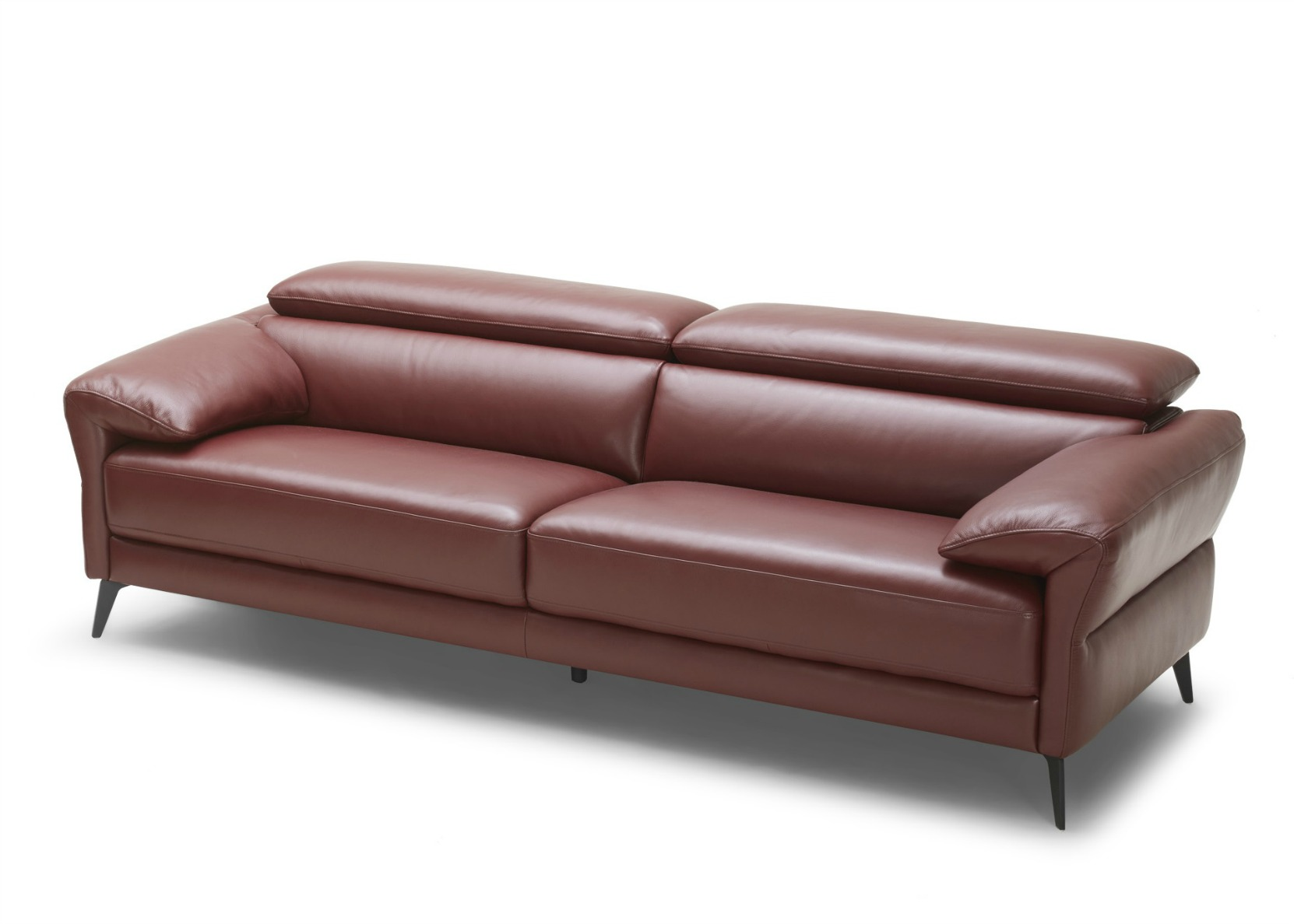 Alpha Sofa Group Leather Sofas Archives Not Just Brown