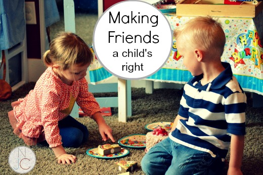 Not Sharing Toys : It s ok not to share section b sharing people and toys