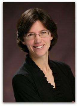 Heather-Shumaker-author-portrait