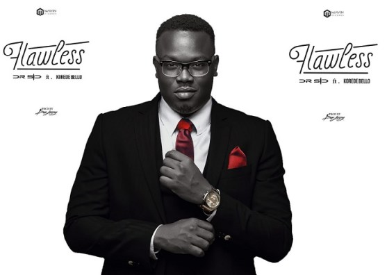 Image result for Dr. Sid ft Korede Bello - Flawless