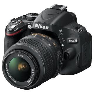Daftar Harga Pianika Terbaru Voucher Mataharimall Online Diskon 200000 Agustus 2016 Perkiraan Harga Nikon D5100 Januari 2014 Info Harga Dan Spesifikasi