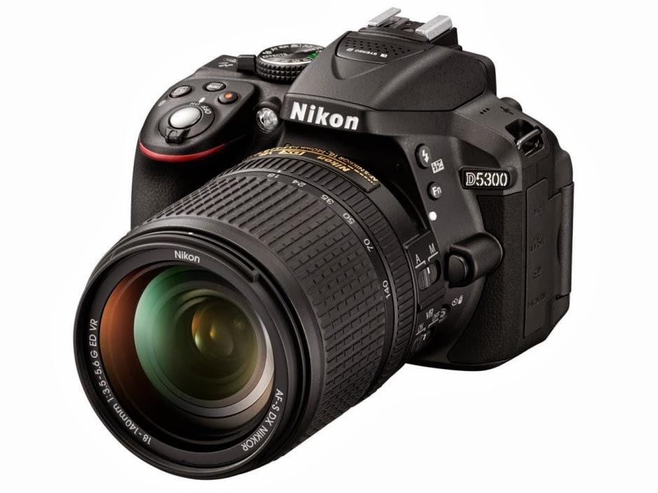 Daftar Harga Pianika Terbaru Game Dragon City Di Facebook Tekno Terbaru Harga Kamera Dslr Nikon D5300 Februari 2014 – Not Angka Lagu Terbaru