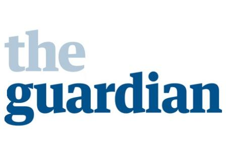 The Guardian: Assisted dying bill overwhelmingly rejected by MPs