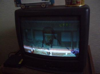 6.18テレビ1