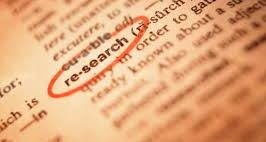 keyword research simply explained