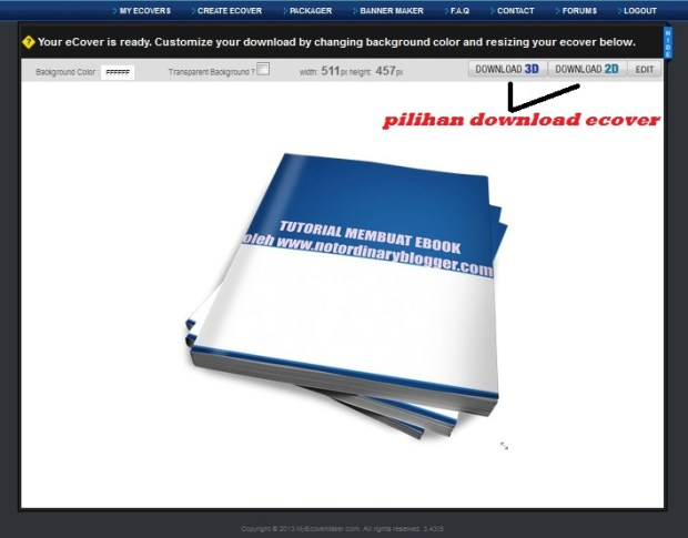 ebook cover 3D final