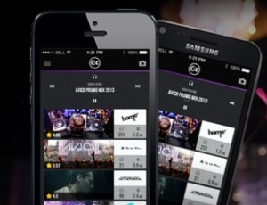 Aplikasi Sosial Dunia Malam Indonesia GoinOut