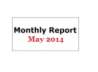 Monthly-Report-May-2014