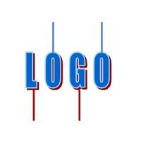 Membuat Logo Bisnis Sendiri