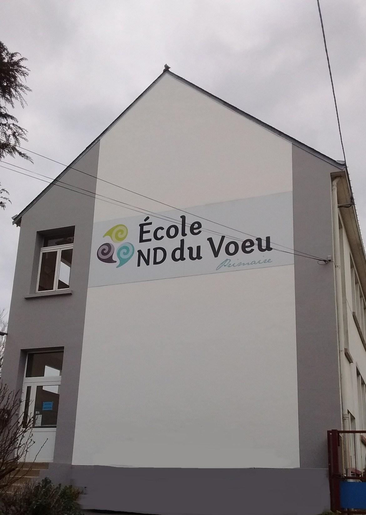 façade élémentaire 2 - Copie