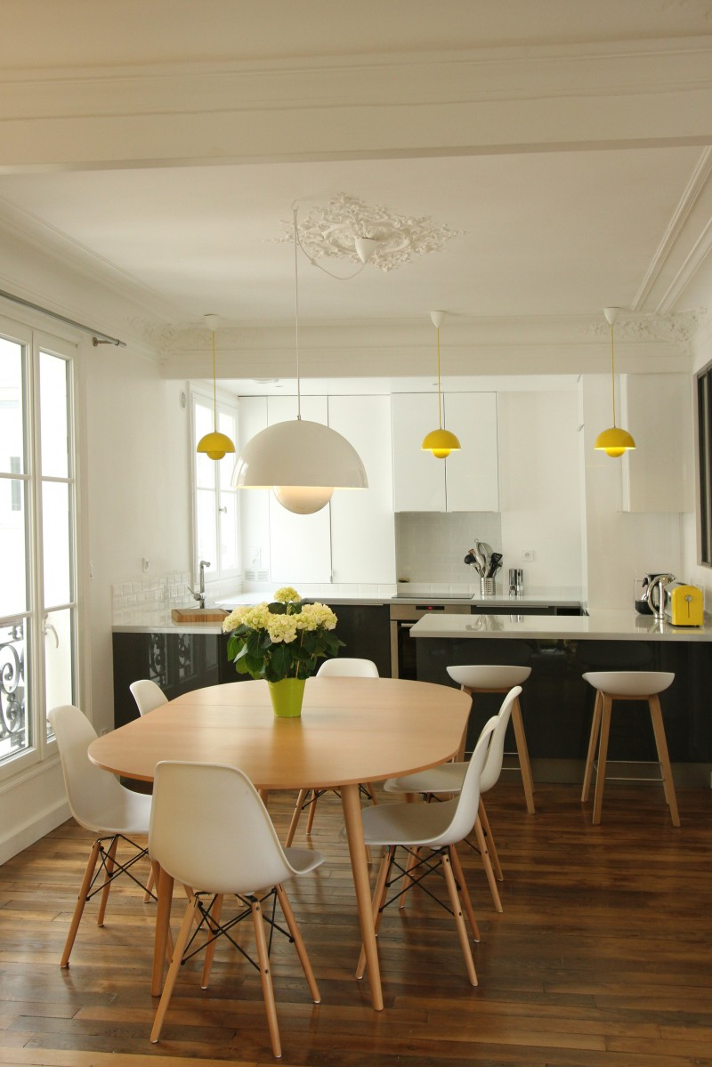 Architecte Renovation Haussmannien Renovation Appartement Haussmannien Qm01 Jornalagora